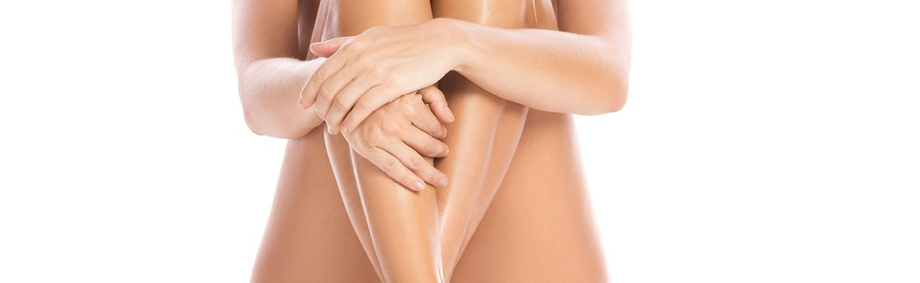 Oasinatura - trattamenti per il corpo