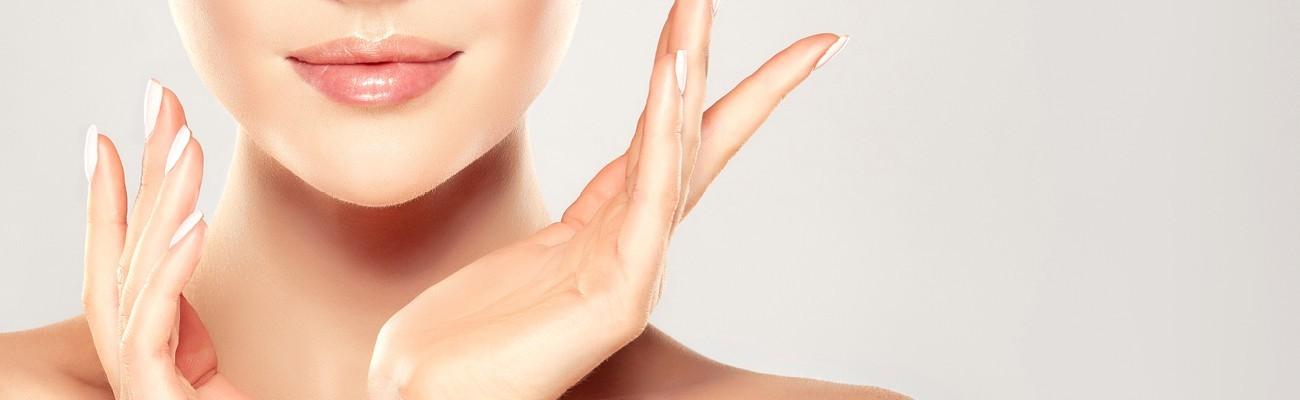 Oasinatura - Prodotti per il viso